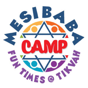 Camp_Mesibaba_logo