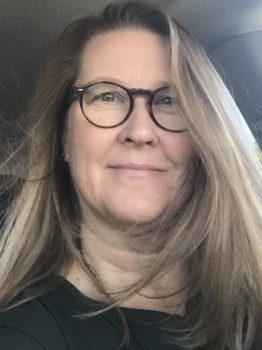 Kathy Jacobs headshot
