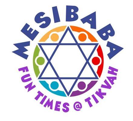 Mesibaba logo
