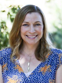 Rabbi Jennie Chabon.2.for website
