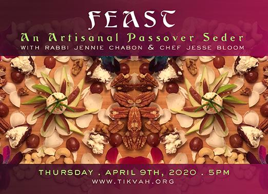 Passover_Postcard_Front_WEB_April 2020