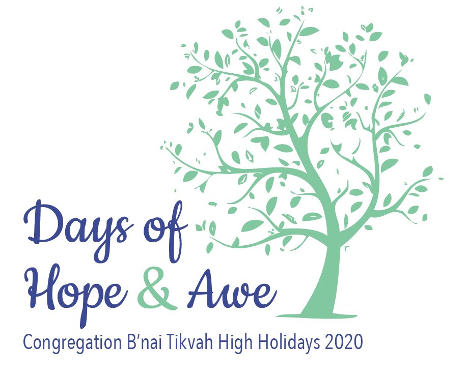 days of hope and awe-01