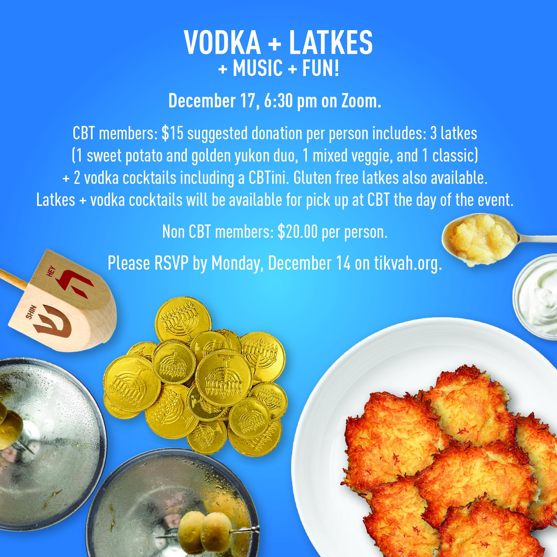 vodka latke-02