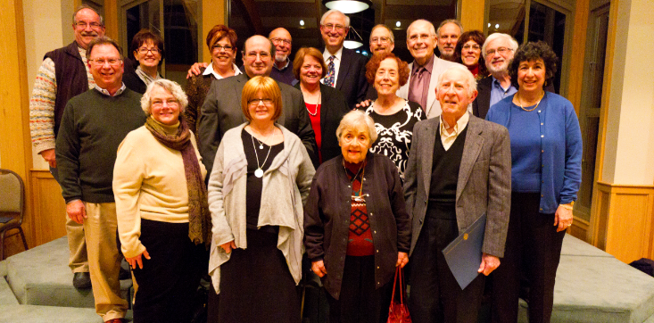 founding_families_cropped