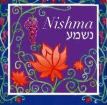 Nishma